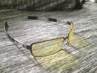 Gunnar PPK Onyx / Mercury Gaming Glasses