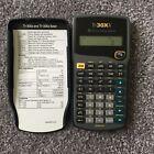 Texas Instruments TI-30XA Scientific Calculator EUC