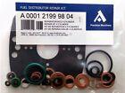 0438100047 Repair Kit for Bosch Fuel Distributor Porsche 924 2.0 Turbo