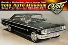 Galaxie R Code Fastback In R code registry, 1 owner last 33 years!
