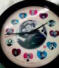 I Love Lucy Wall Clock