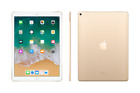 Apple iPad Pro 12.9-inch 512GB (2nd Generation, Wi-Fi Only, Gold, Mid 2017)