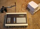 Goldline DM-30 Temperature Monitor