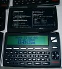 ✴1 Franklin Electronics MWD 465 Merriam Websters Interm Dictionary Electronic 13