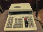 Texas instruments TI-8250