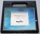 Motion F5TE Tablet i7, 8G, 256G-SSD, BCR, Gobi, GPS, SCR, VAD +Touch, Win7 64bit