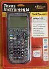 TI-89 Titanium Scientific Graphing Calculator BRAND NEW Sealed