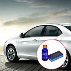 New Anti-water Nano Hydrophobic Ceramic Coating With a Sponge Preotect Tools WE1