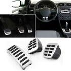 for VW Golf Jetta Mk4 BORA Polo Beetle Sport MT Clutch Brake Pedal Interior