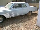 1965 Plymouth Other  1965 Plymouth Belvedere