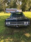1966 Oldsmobile Eighty-Eight Holiday 1966 Oldsmobile Dynamic 2dr Holiday coupe. 425 Ultra High  Compression Engine