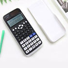 10 Digits Display Scientific Desktop Calculator School Office Supplies