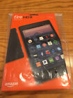 "New+Amazon Fire HD 8 Tablet Alexa 8"" HD Display 16 GB Black with Special Offers"