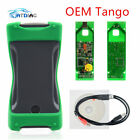 OEM Tango Key Programmer with All Software Tango Programmer Auto Key Programmer