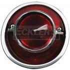 Full Size Chevy Taillight Assembly, Impala, 1964 40-291325-1
