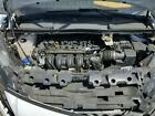 FORD TRANSIT CONNECT Exhaust Manifold 2.5L 14 15