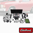Edelbrock 15192 E-Force Stage-1 Street Systems Supercharger