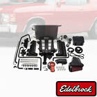 Edelbrock 1536 E-Force Stage-1 Street Systems Supercharger