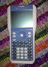 Broken Texas Instruments Nspire Graphing Calculator