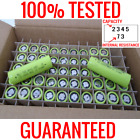 50 1001-1200mah MOLICEL 18650 ICR18650H CELL LITHIUM ION BATTERY POWERWALL DIY <