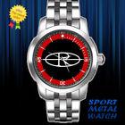 Buick Riviera Emblem Logo New