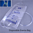 Colon Cleansing Kit Detox Disposable Enema Bag Easy Irrigation Cleansing
