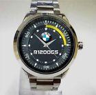 BMW R1200GS Accessories Watch