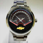 1953-1957 Chevrolet Corvette Convertible Speedometer Accessories Watch