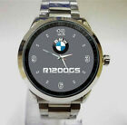 BMW R1200GS Dual Purpose Touring Cruiser Accessories Watch
