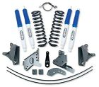 Pro Comp Suspension K4077B Stage I Lift Kit Fits 81-89 Bronco