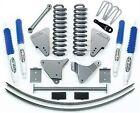 Pro Comp Suspension K4020B Stage I Lift Kit
