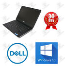 "Dell Latitude E6440 i7 4610M 3.0GHz 4GB ram 500GB HDD webcam 14"" Win10H Grade A-"