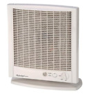 SPT AC-7013 Magic Clean Air Cleaner with Photo-Catalytic Oxidation Device and