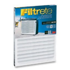 MMMOAC150RF - Replacement Filter
