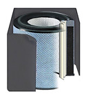 Replacement filter for Austin Air Air Purifier