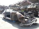 1969 Porsche 912 1969 Porsche 912 Non-Sunroof Coupe 1969 Porsche 912 Non-Sunroof Coupe LWB Project Car for Parts or Restoration