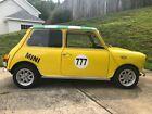 1976 Mini Classic Mini 1000 1976 Austin Mini Cooper 1000