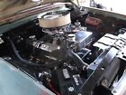 1964 Ford Galaxie Country Sedan 1964 Counry Sedan 428 CJ 4-sp Rat Rod