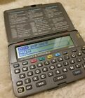Franklin Bookman Electronic Dictionary & Thesaurus MWD-440
