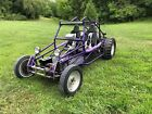 Dune Buggy/Sandrail - Fresh Motor and New Parts-Runs Great! Clean!