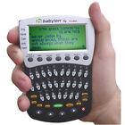 Babylon Plus Electronic Dictionary English/Hebrew Translator