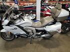 2014 BMW K-Series  2014 BMW K 2600 GTL EXCLUSIVE (US DELIVERY AVAILABLE)(STOCK #8079)
