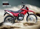 2017 Other Makes Enduro HAWK 250CC  very fast and powerful New dirt bike 250cc enduro dual sports fully street legal