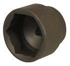 "14700 1-1/4""/32mm Oil Filter Socket for GM Ecotec Low profile new"