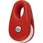 RONSTAN BRIDLE PULLEY RED REPLACEMENT STANDARD KITEBOARD SAIL BLOCK KITE LINE