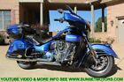 2018 Indian ROADMASTER ELITE 2018 Indian Roadmaster Elite 1,500 Miles Limited production Like New