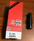 New Mighty PCV Valce 6-1101 (Made In USA)