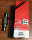 New Mighty PCV Valve 6-1039 (Made In USA)