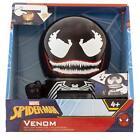 Bulb Botz Venom Talking Night Light Alarm Clock 6 Inches