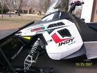 2014 Polaris Indy 550 LXT **SNOWMOBILE**